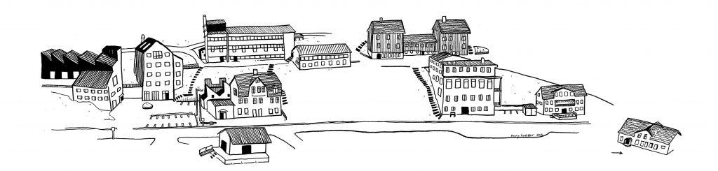 mötesplatser för äldre i steneby