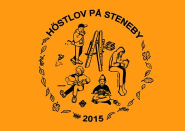 Read more about the article Roliga, skapande workshops för barn hela höstlovet – boka din plats!
