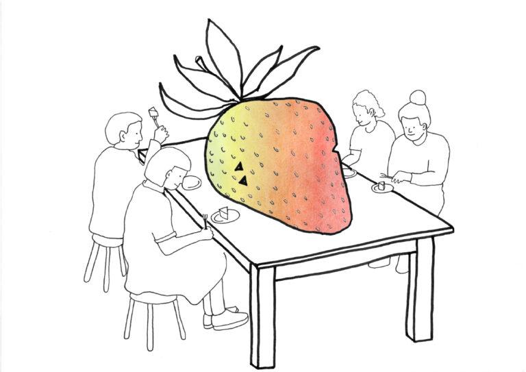 Read more about the article Enkät till dig inom kulturella och kreativa näringar